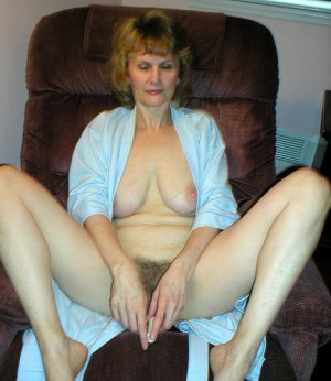 Anne-laurence outcall escort in Washington Court House, OH